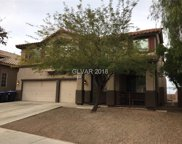 1008 KINGS VIEW Court, Henderson image