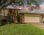 3491 Courtyard Circle, Farmers Branch image