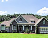 6558 Leipers Creek Rd, Columbia image