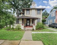 2910 W Bay Court Avenue, Tampa image
