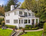 1913 Victoria Ave SW, Seattle image