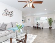 3143 Idlewild, Clairemont/Bay Park image