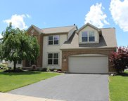 6658 Winesap Place, Westerville image