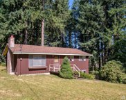 18415 SE Lake Francis Rd, Maple Valley image
