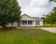 2121 Holly Drive, Wilmington image