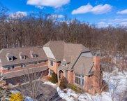 1548 Newport Creek  Drive, Ann Arbor image