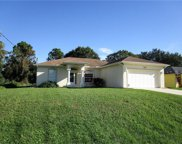 3238 Clearfield Street, North Port image
