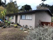 560 Rockaway Beach Ave, Pacifica image