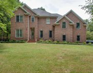 7313 Henry Dr, Fairview image