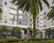 700 S Harbour Island Boulevard Unit 131, Tampa image