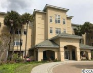 2180 Waterview Dr. Unit 627, North Myrtle Beach image