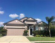 14053 Morning Frost Drive, Orlando image