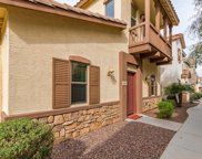 4727 E Redfield Road, Gilbert image