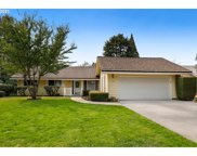 908 SE 119TH  AVE, Vancouver image