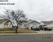 13706 W 12th, Airway Heights image