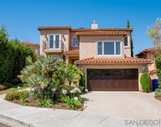 3450 Lowell Way, Point Loma (Pt Loma) image