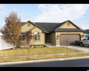 6383 S High Bluff  W Unit A, West Valley City image