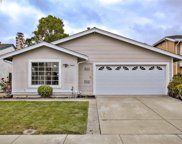 3112 Courthouse Dr, Union City image
