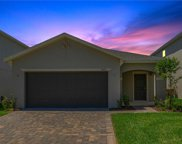 2836 Noble Crow Drive, Kissimmee image