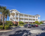 3983 Forsythia Ct. Unit 103, Myrtle Beach image