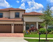 10513 Middlewich Drive, Orlando image