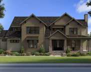 209 Braxton Meadow Drive, Simpsonville image