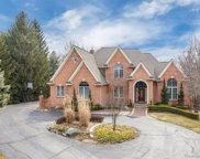 4555 VALLEY VIEW, Oakland Twp image