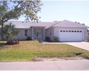 5260 Early Terrace, Port Charlotte image