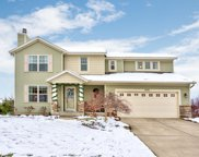 4595 Cider Wood Drive Nw, Walker image