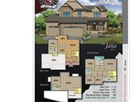 9468 Summerlin Road, Woodbury image