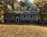 12912 Middlebrook Road, Chester image