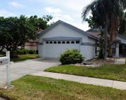 5748 Parkview Point Drive, Orlando image