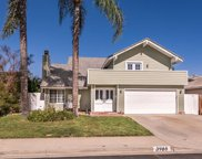3965 Hibbert Court, Simi Valley image