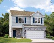 3637 Woodhouse  Terrace Unit #127, Lancaster image