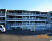 805 S Ocean Blvd Unit D-2, North Myrtle Beach image