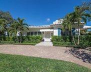 269 Flamingo Drive, West Palm Beach image