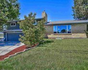 4504 W 4th Ave, Kennewick image
