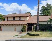 7310   E Kite Drive, Anaheim Hills image