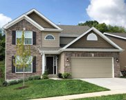 1 @ Royal Ii At Westhaven, Wentzville image