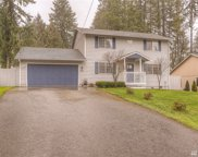 5216 SW 79th Ct, Olympia image