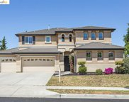 597 Myrtle Beach Drive, Brentwood image