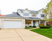 9035 Witham Lane, Woodridge image