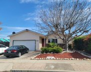 45270 Royal Dr, King City image