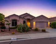 20256 N 92nd Lane, Peoria image