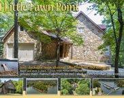 121 Little Fawn Point, Lafollette image