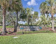 9179 SE Riverfront Terrace Unit #F, Tequesta image