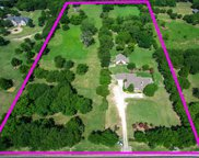 417 Country Club Road, Fairview image