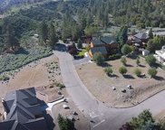 2455 Chaumont, Wrightwood image