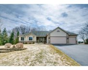 920 159th Avenue NE, Ham Lake image