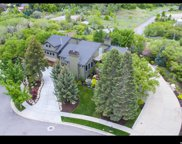 3424 E Hidden Oak Dr, Cottonwood Heights image